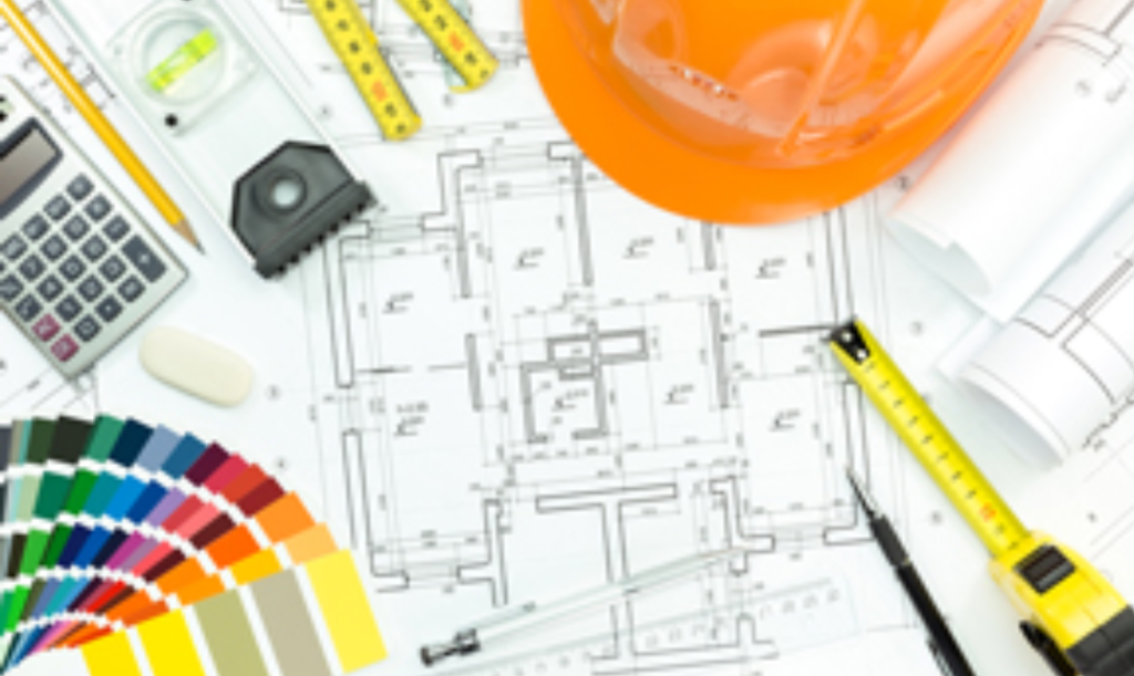 Provide a schematic for any type of job.